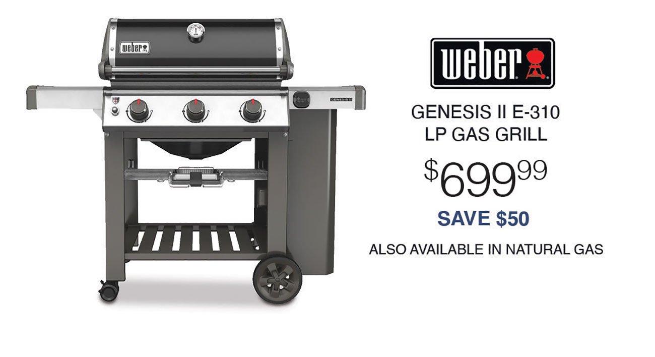 Weber-Genesis-E-310-LP-Gas-Grill