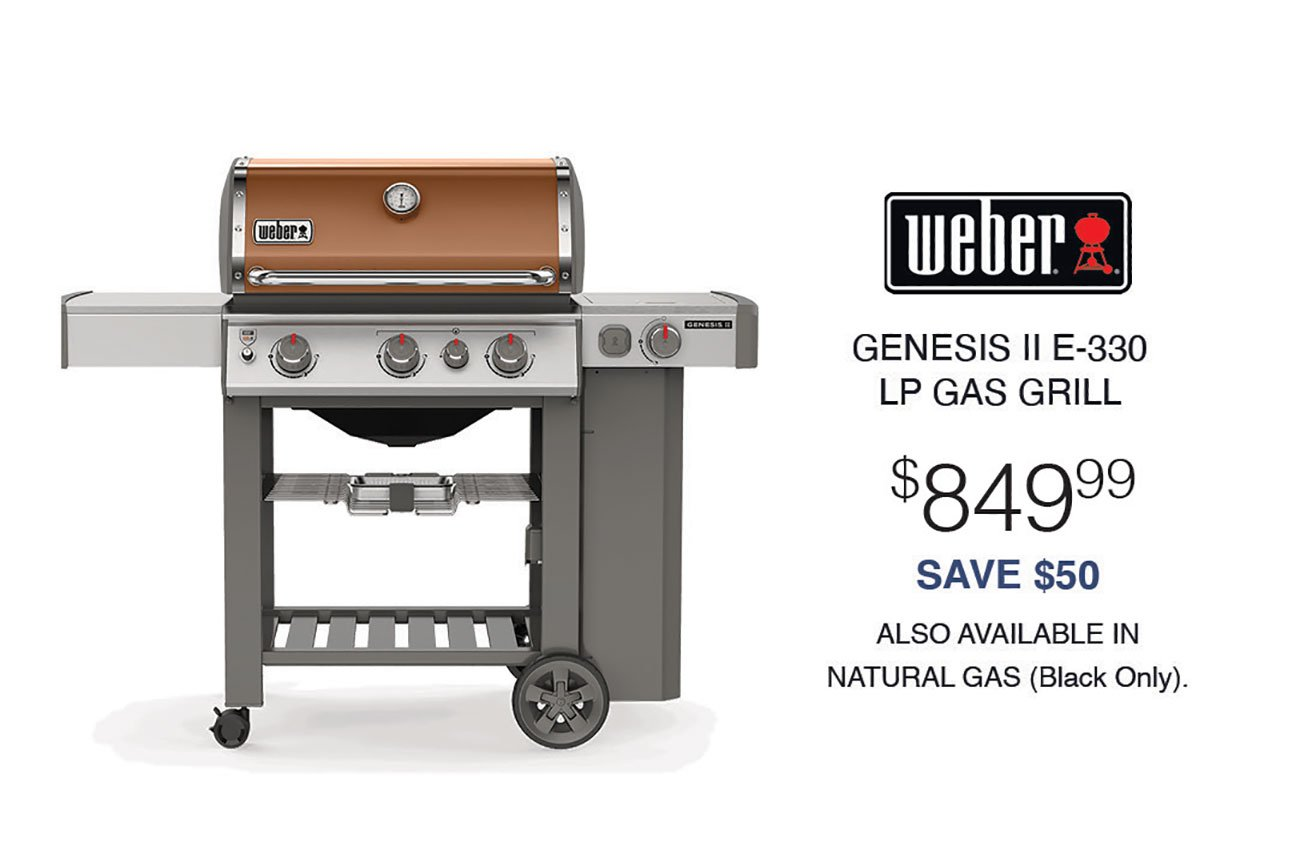 Weber-Genesis-E-330-LP-Gas-Grill