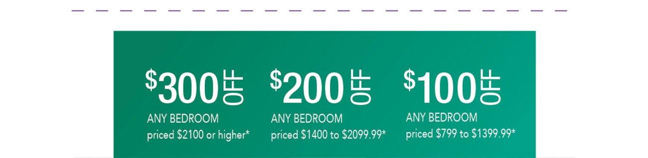 Bedroom-set-coupon