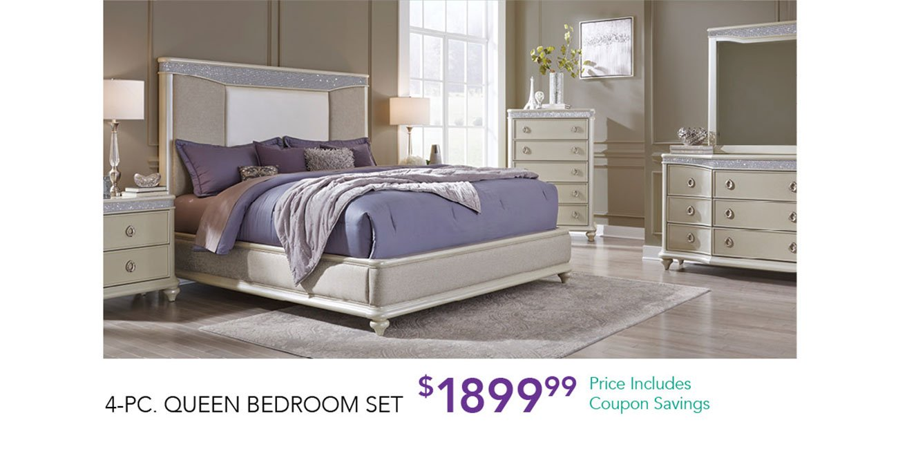Queen-bedroom-set