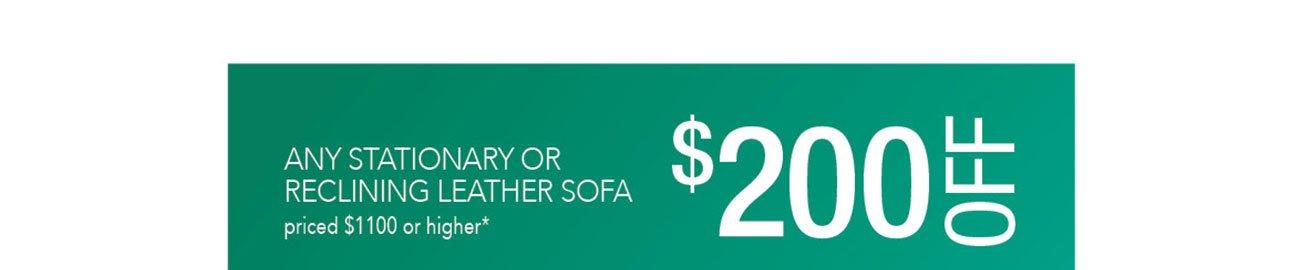 Sofa-coupon