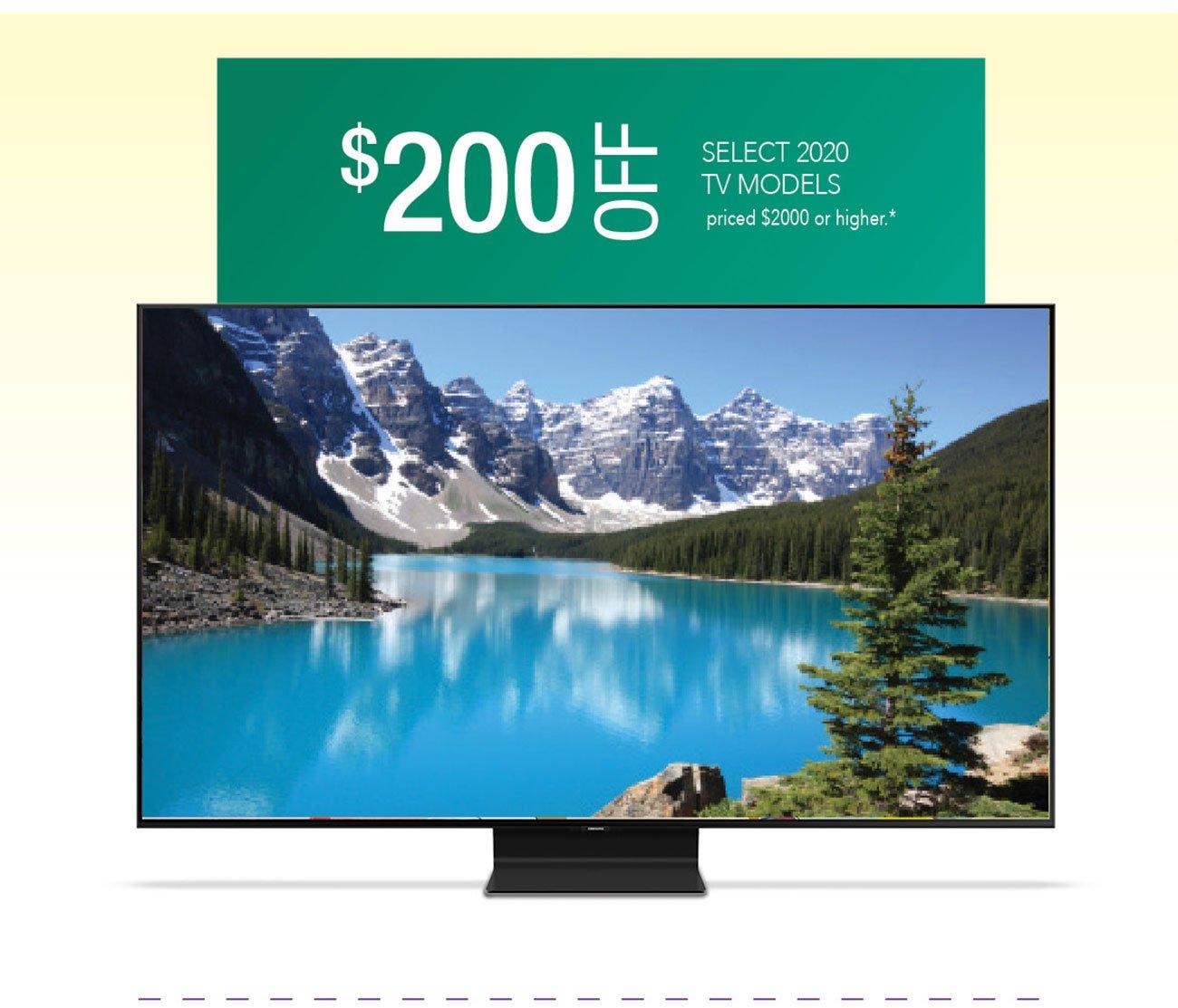 TV-coupon