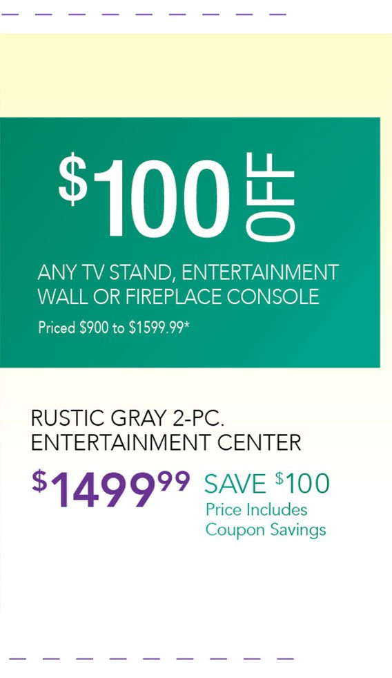 TV-stand-coupon