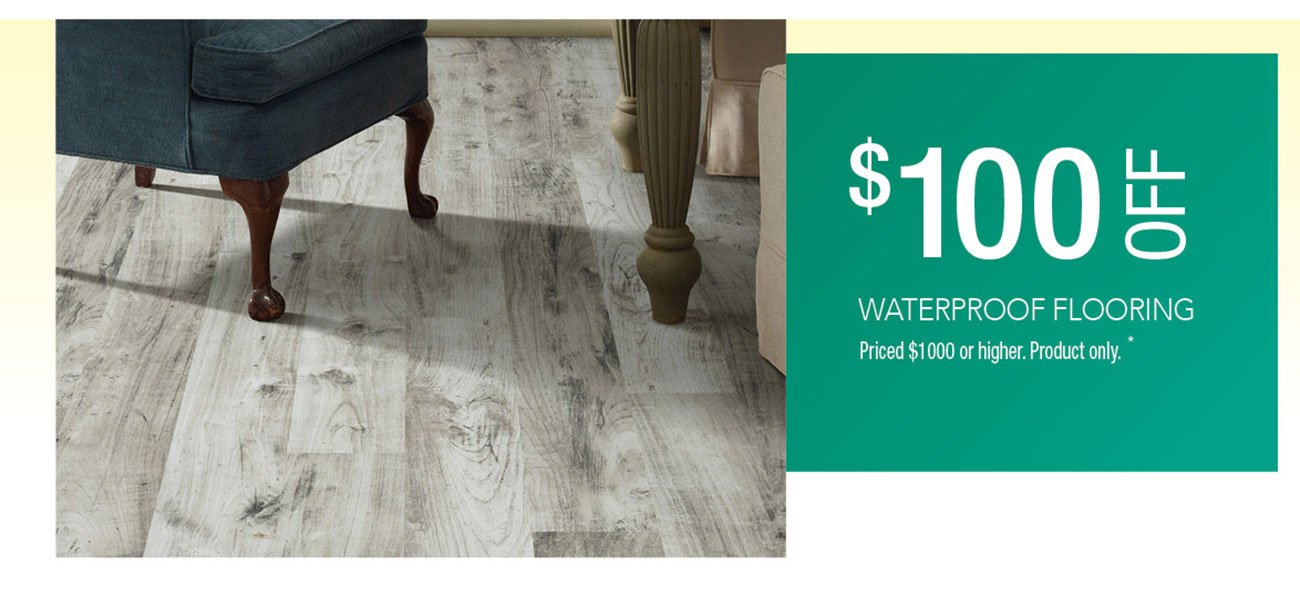 Waterproof-flooring-coupon