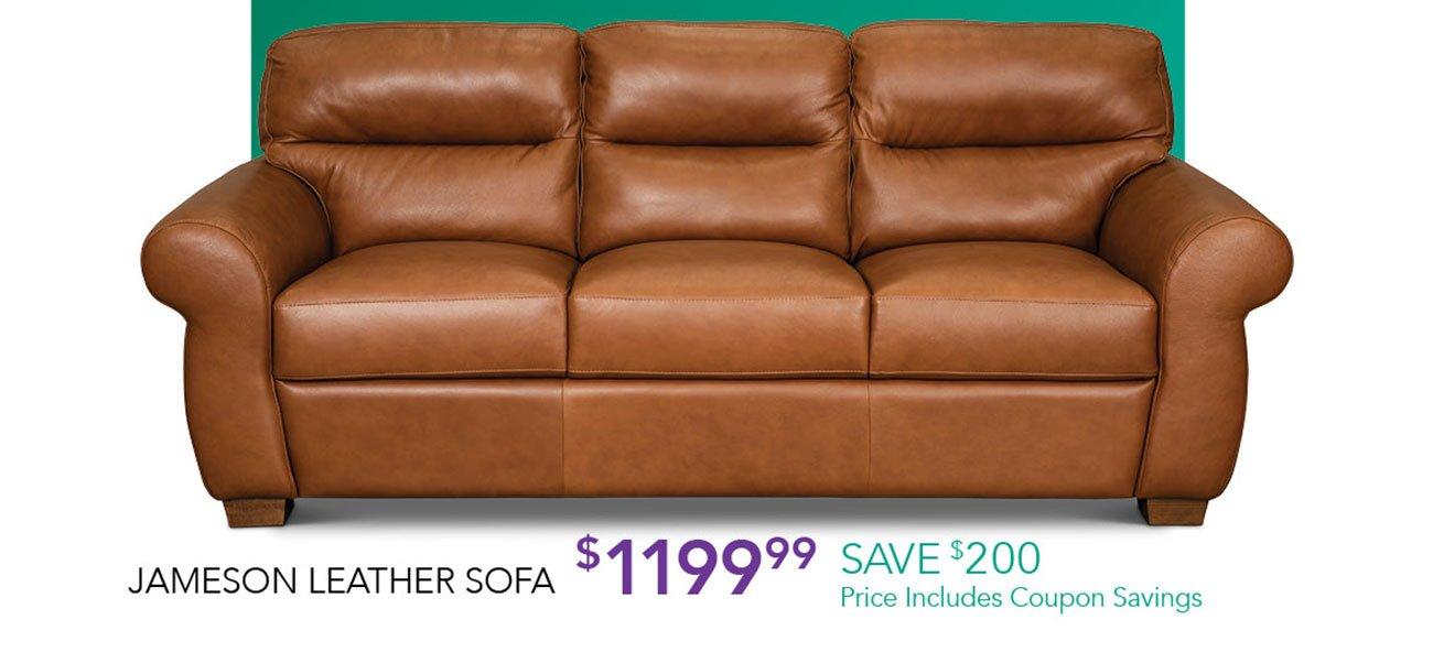 jameson-leather-sofa