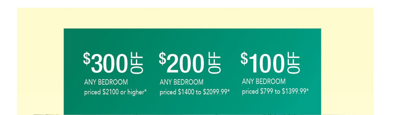 bedroom-coupon