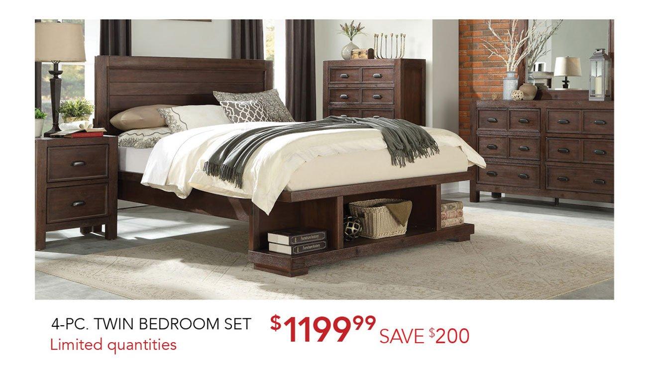 4-pc-twin-bedroom-set