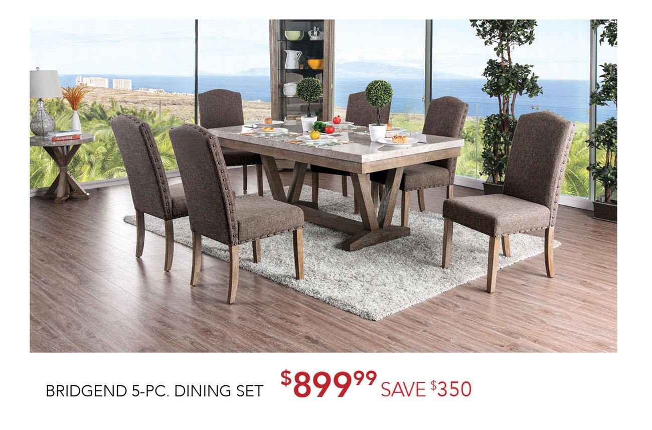 Bridgend-dining-set