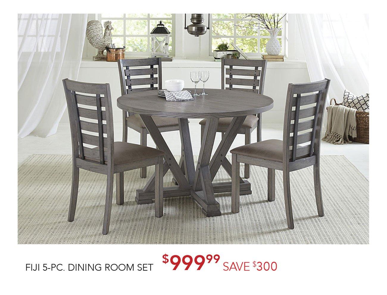 Fiji-dining-room-set