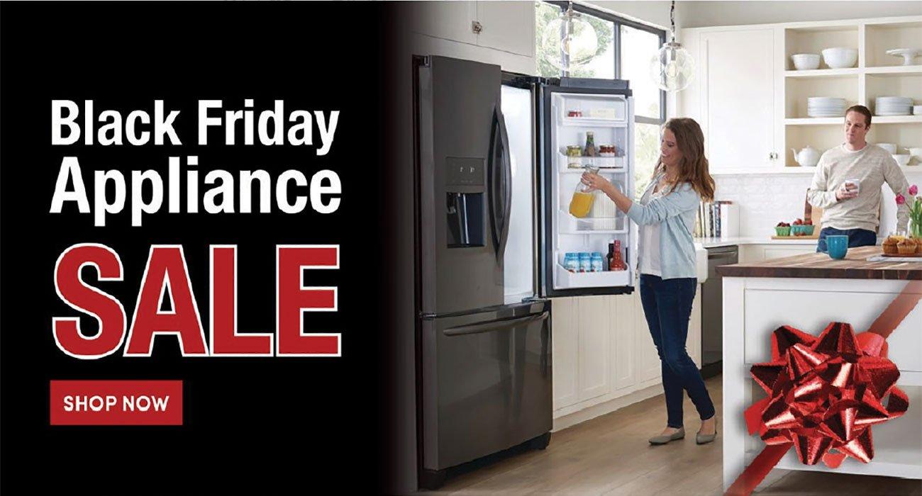 Black-Friday-Appliance-Sale-Stripe