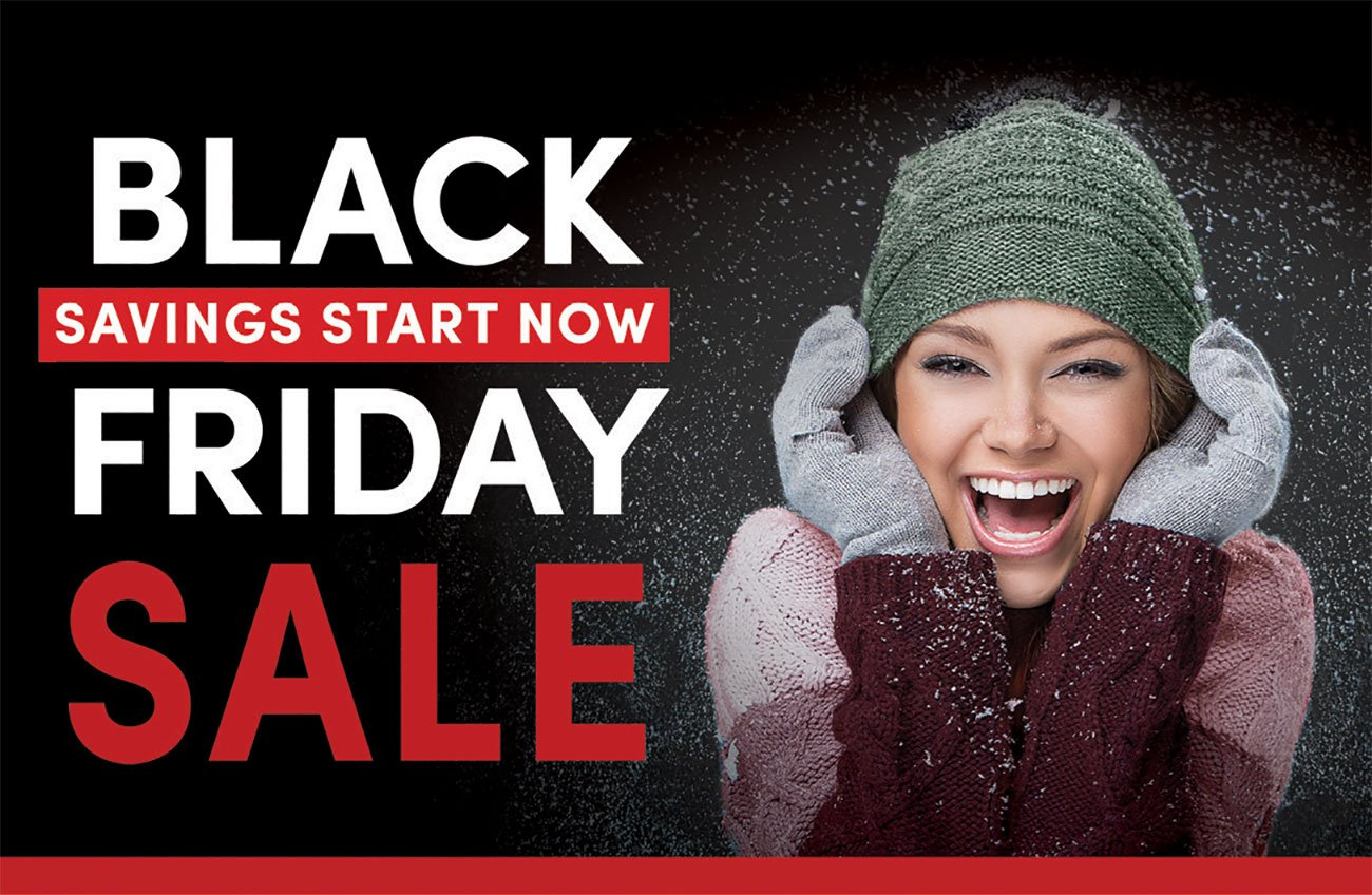 Black-Friday-Sale-Now-Header