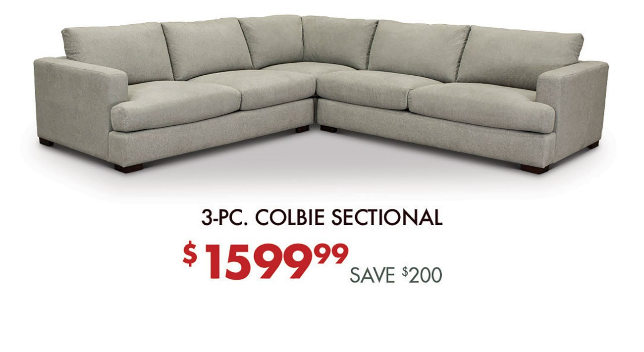 Colbie-Sectional-Light-Gray