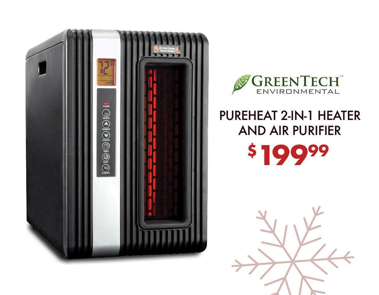 GreenTech-2in1-Heater-Air-Purifier