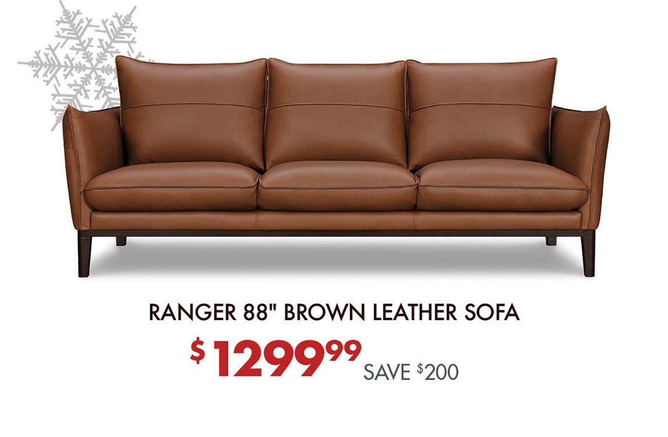 Rangers-Brown-Leather-Sofa
