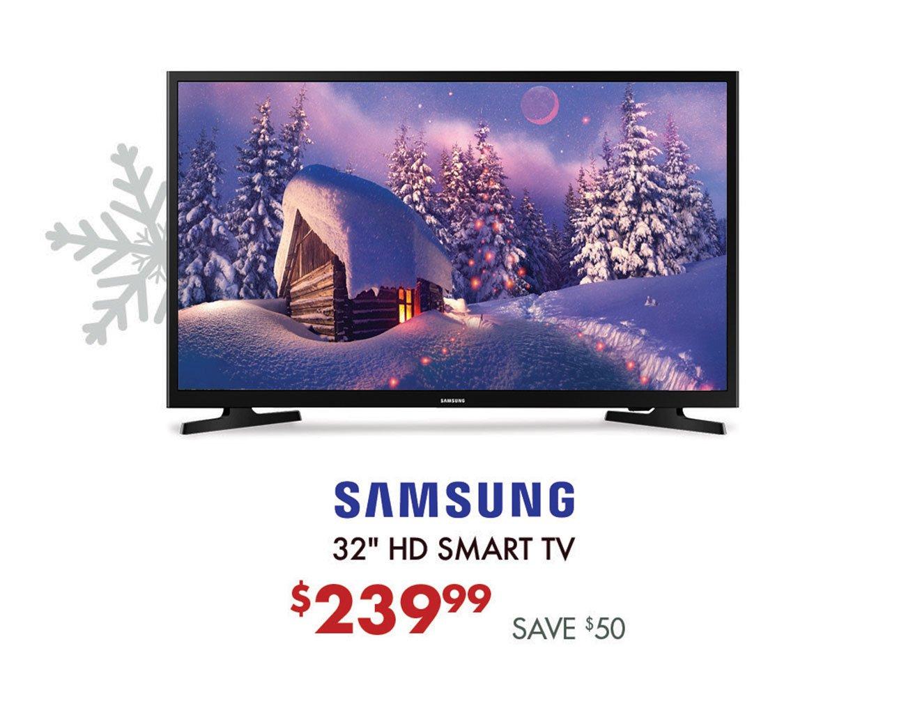 Samsung-HD-Smart-TV-UIRV