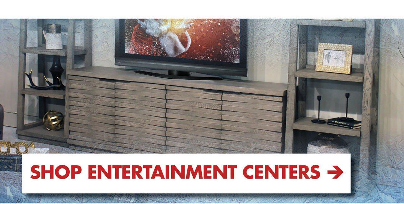 Shop-Entertainment-Centers-Stripe