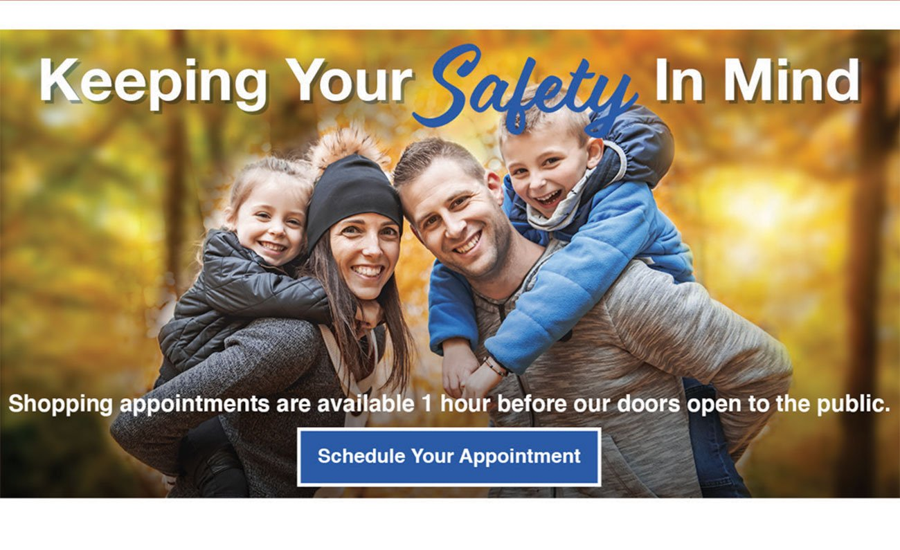 Shop-Safely-By-Appointment-Utah