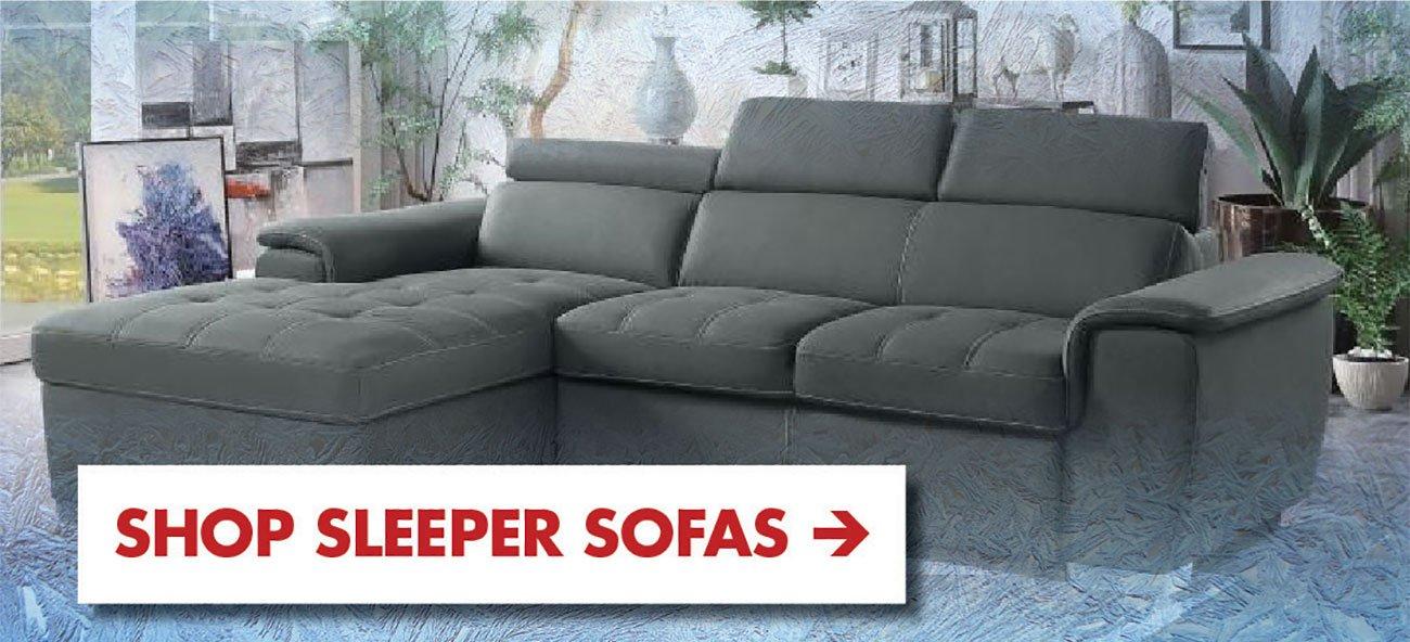 Shop-Sleeper-Sofas-Stripe