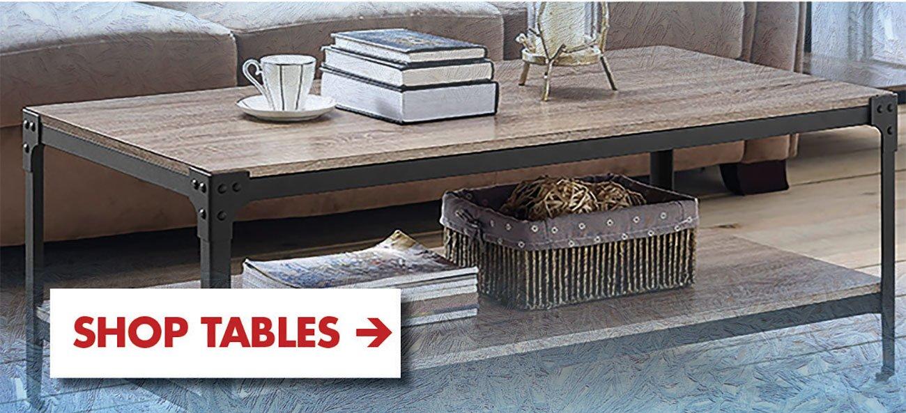 Shop-Tables-Stripe