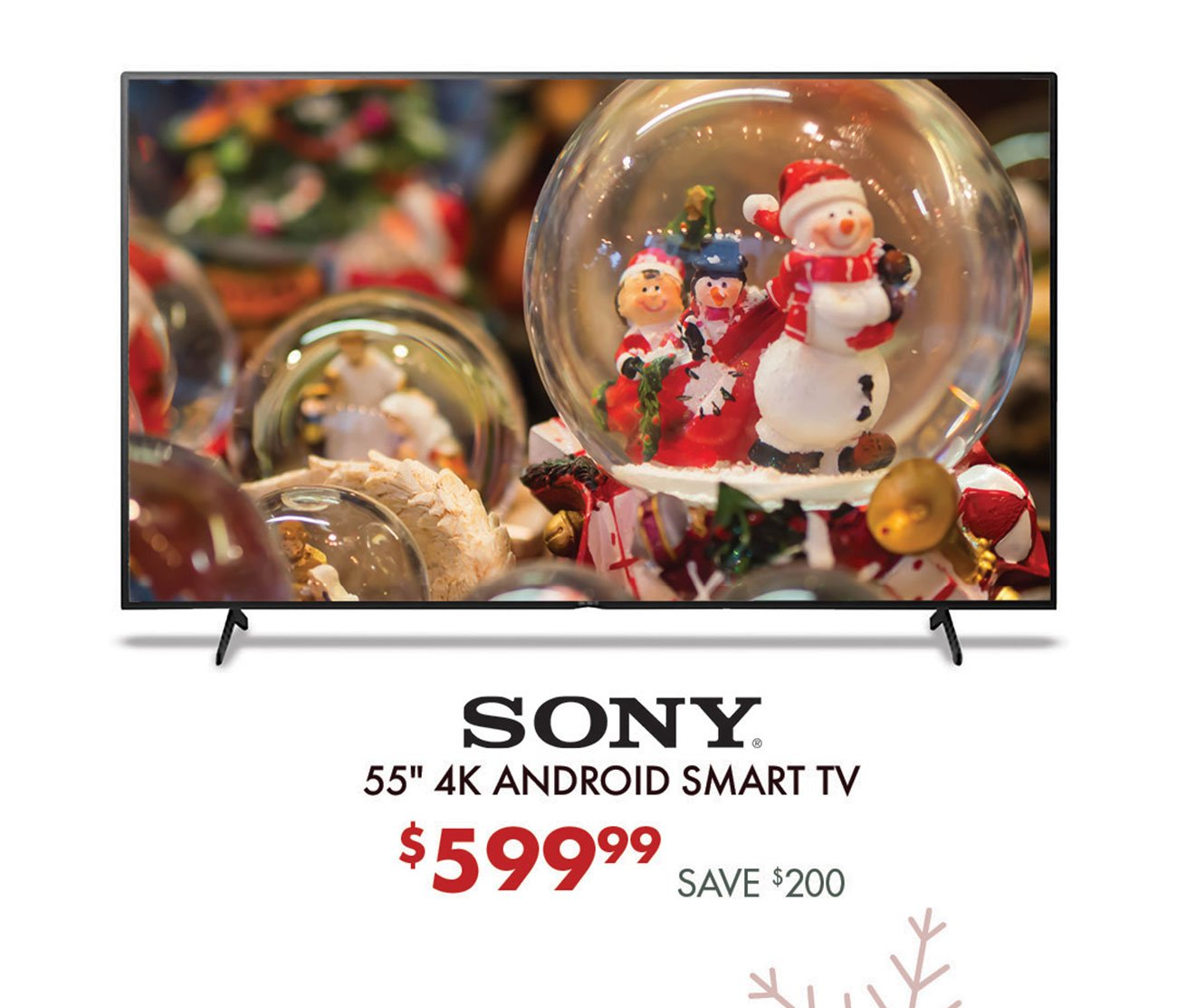 Sony-4K-Android-Smart-TV-UIRV