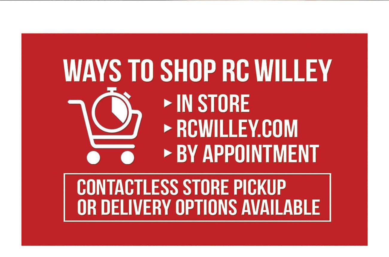 Ways-To-Shop-RCW-BF-Red-Stripe