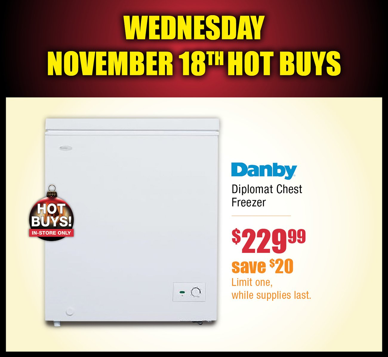 Danby-chest-freezer