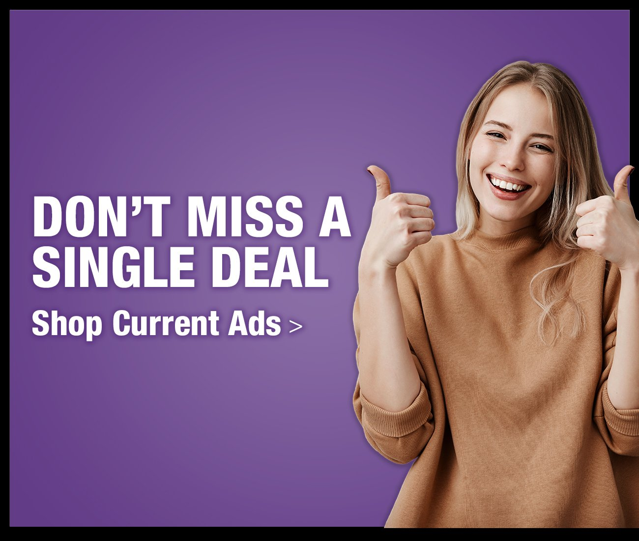 Shop current ads