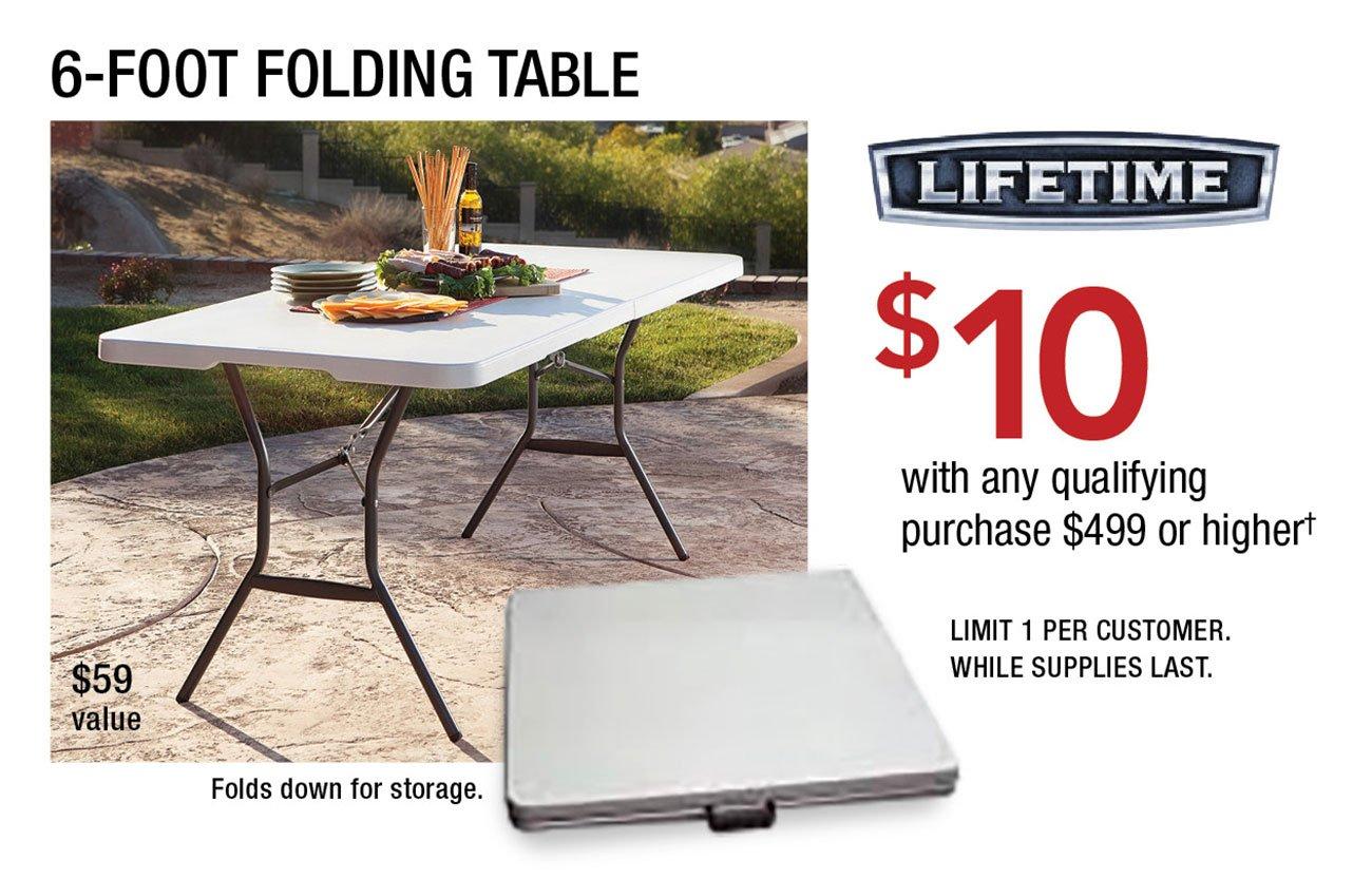 6-foot-folding-table