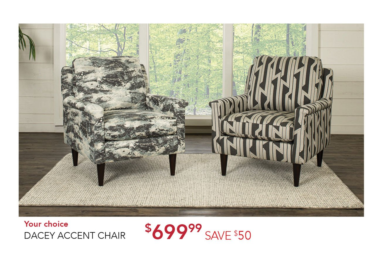 Dacey-accent-chair