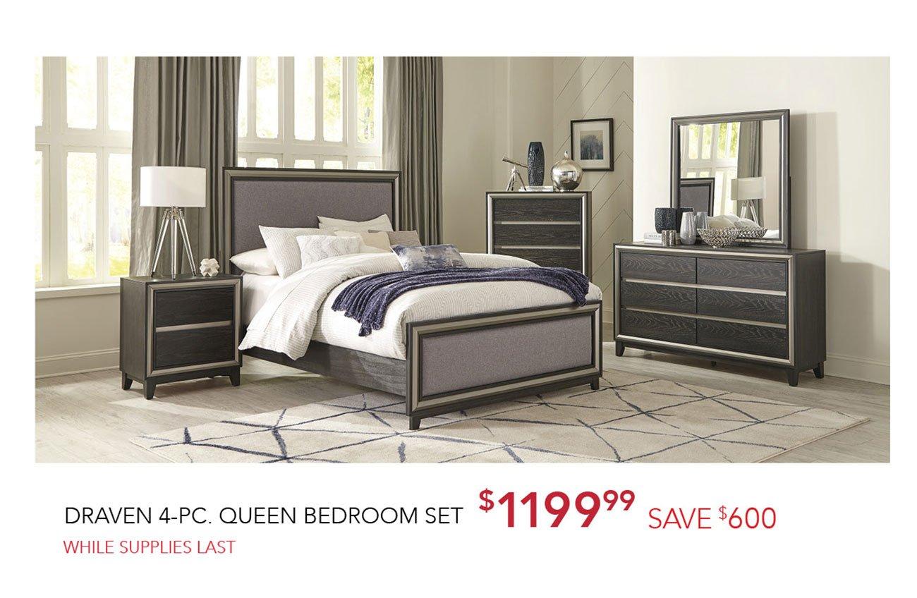 Draven-4-pc-queen-bedroom-set