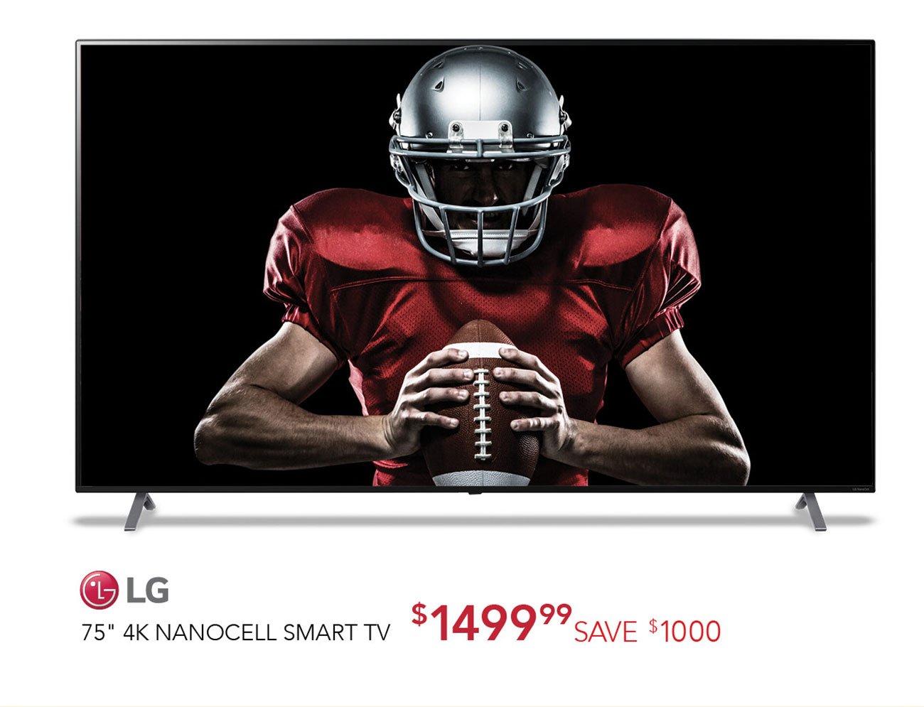 LG-nanocell-smart-TV