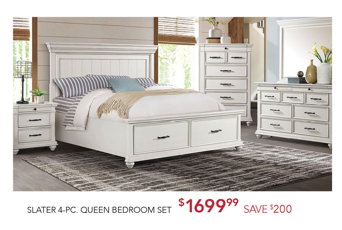 Slater-queen-bedroom-set