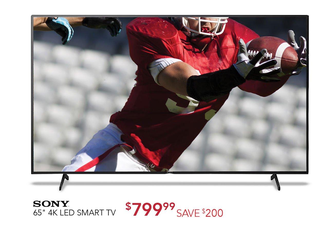 Sony-4k-led-smart-TV