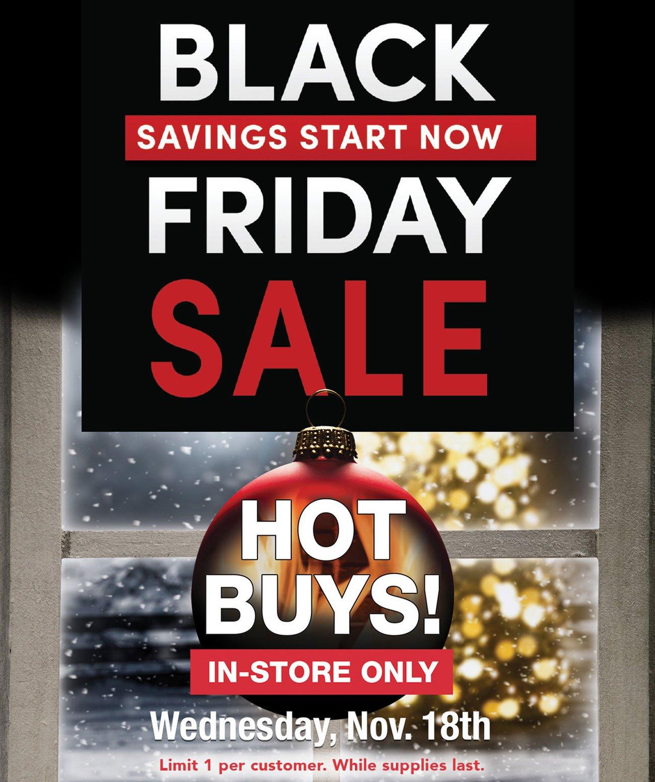 Wednesday-hot-buys