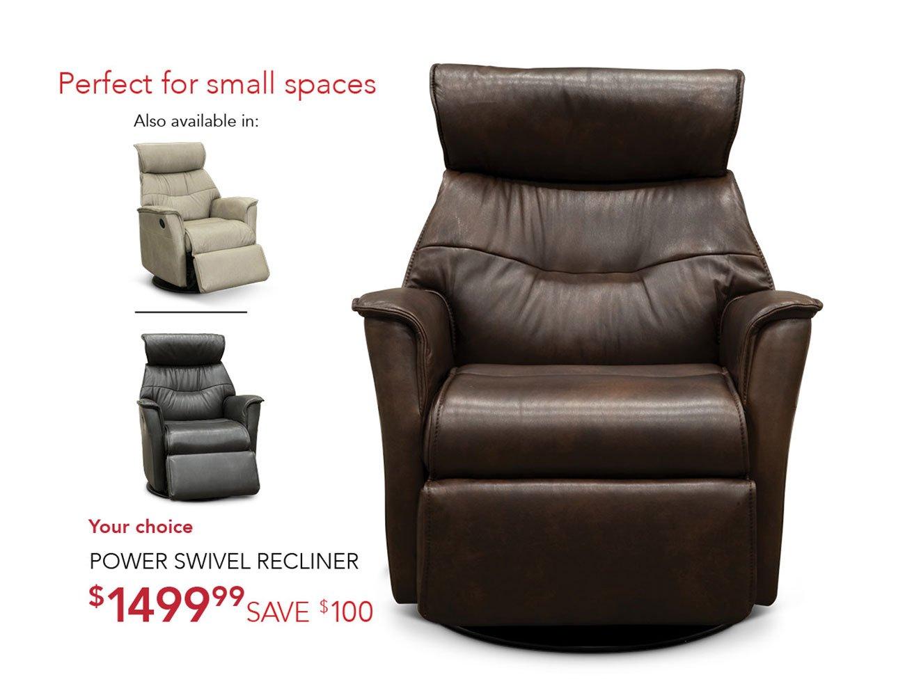 power-swivel-recliner
