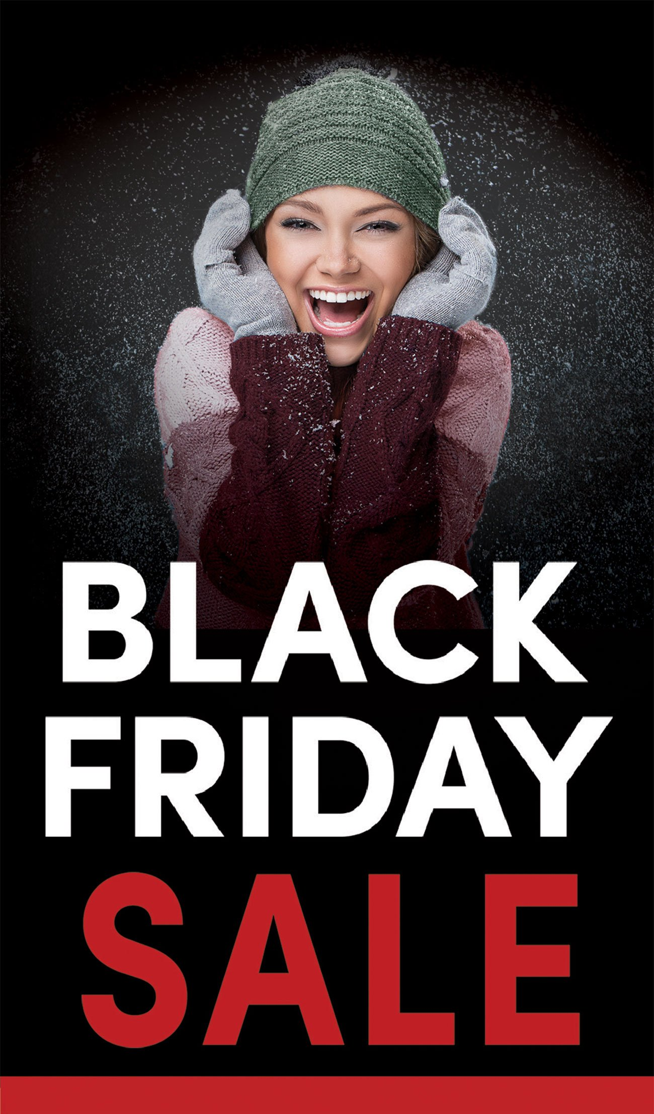 Black-Friday-Sale-Tall-Header