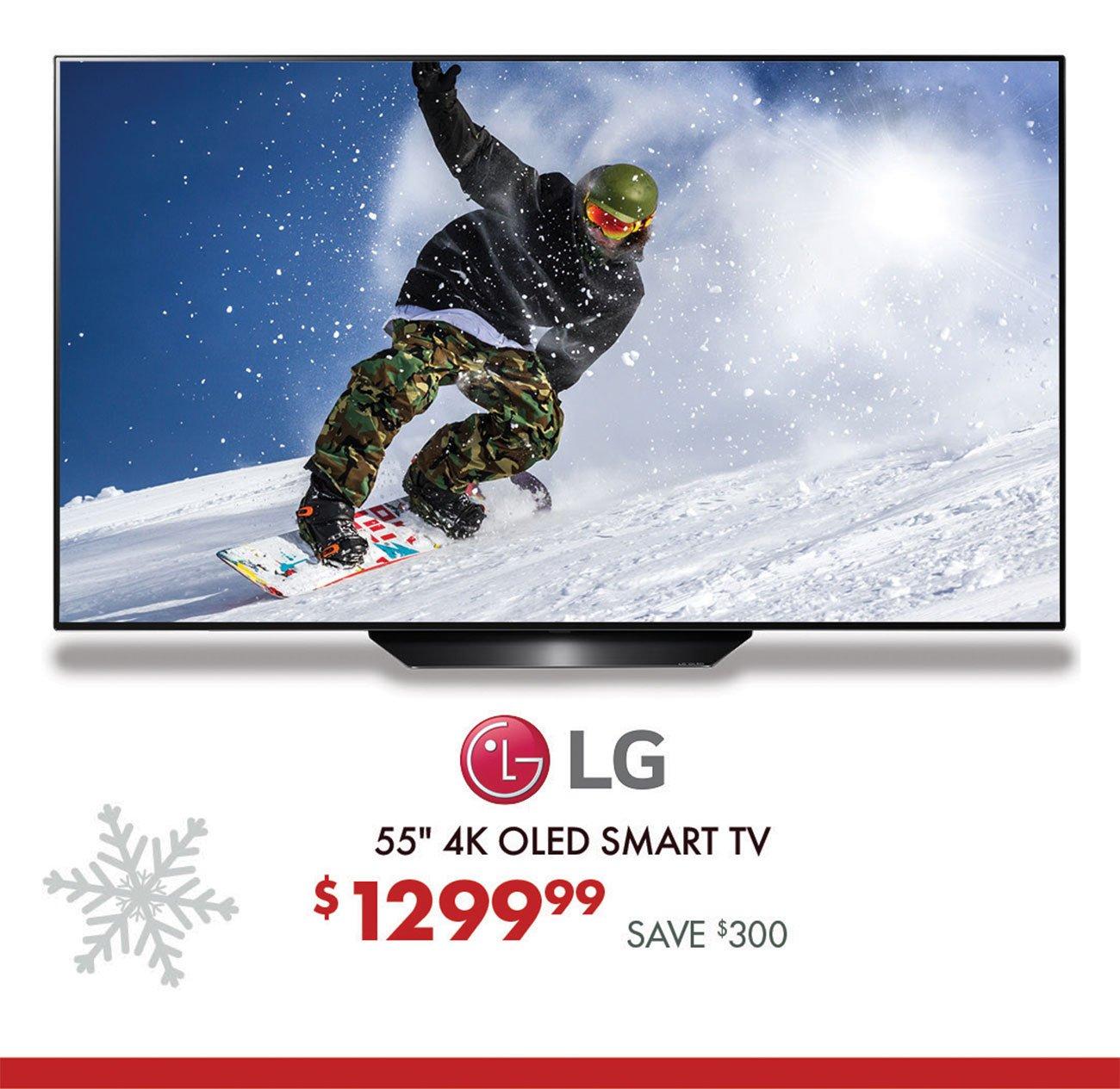 LG-55-4K-OLED-Smart-TV-UIRV