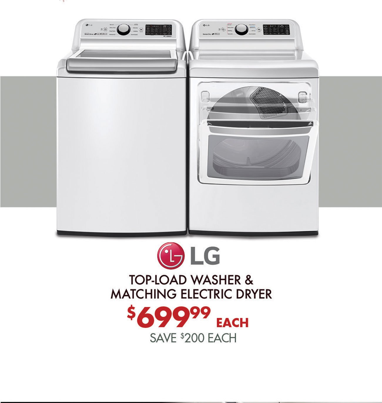 LG-Top-Load-Washer-Dryer-UIRV