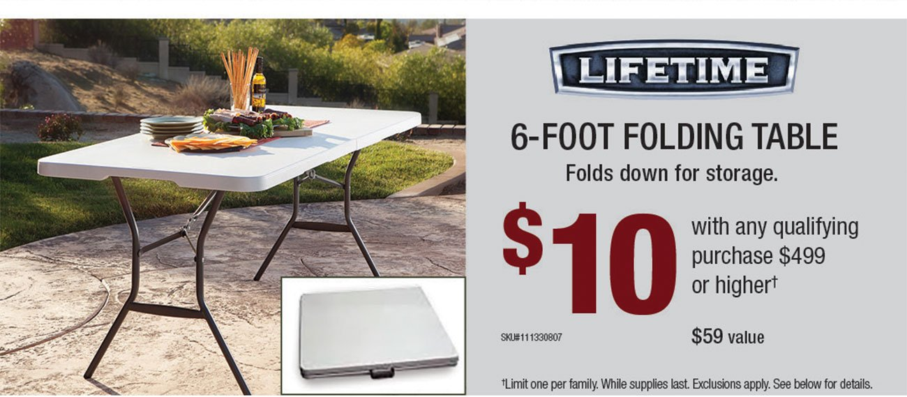 Lifetime-6foot-Folding-Table-Premium