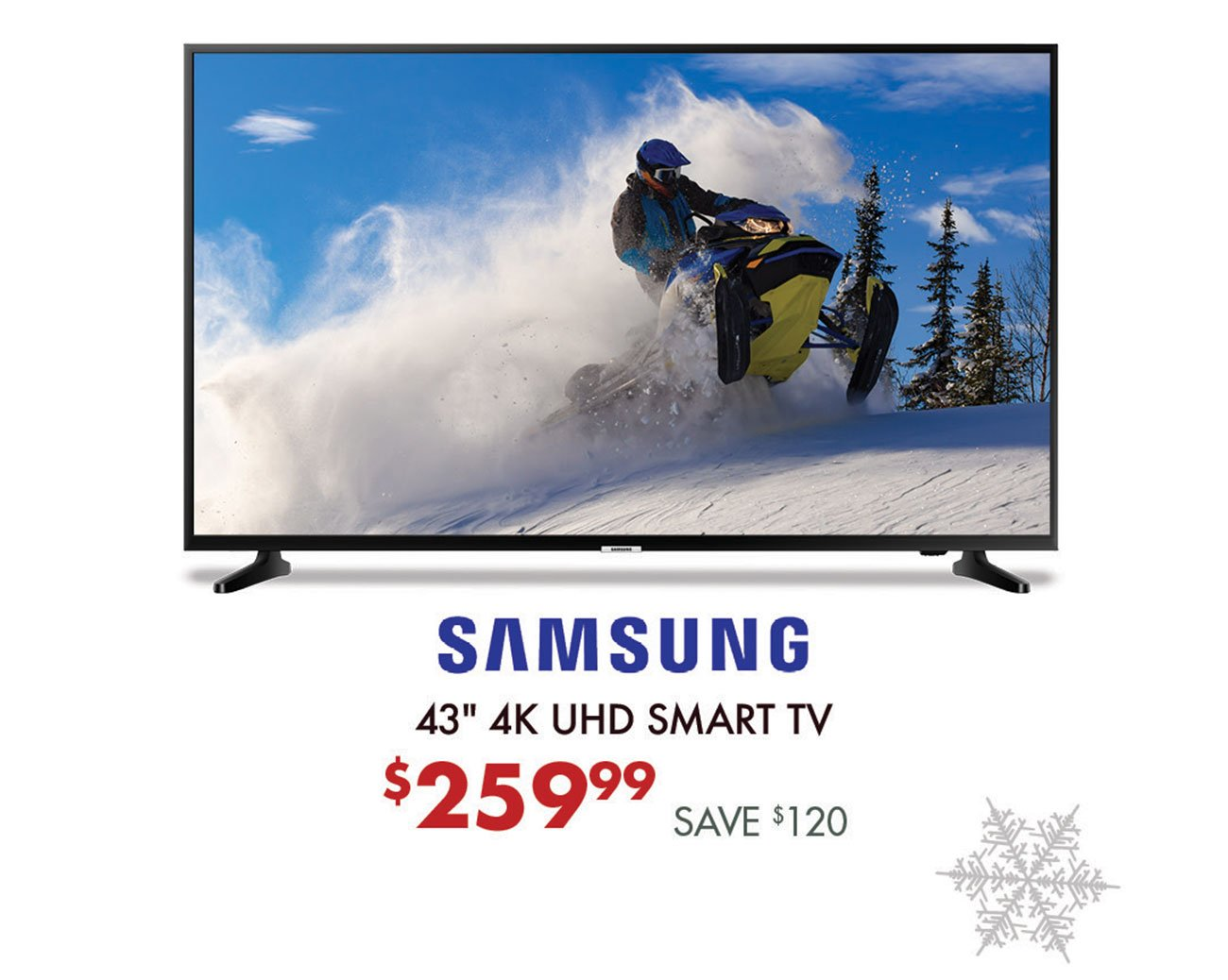 Samsung-43-4K-UHD-Smart-TV-UIRV