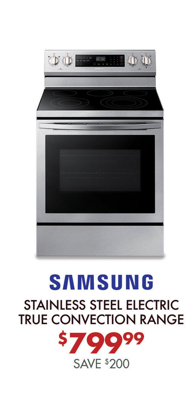 Samsung-Stainless-Electric-Range-UIRV