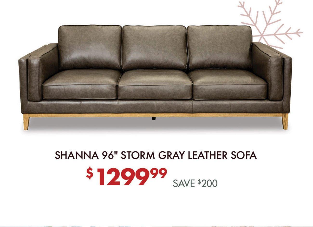 Shanna-Storm-Gray-Leather-Sofa