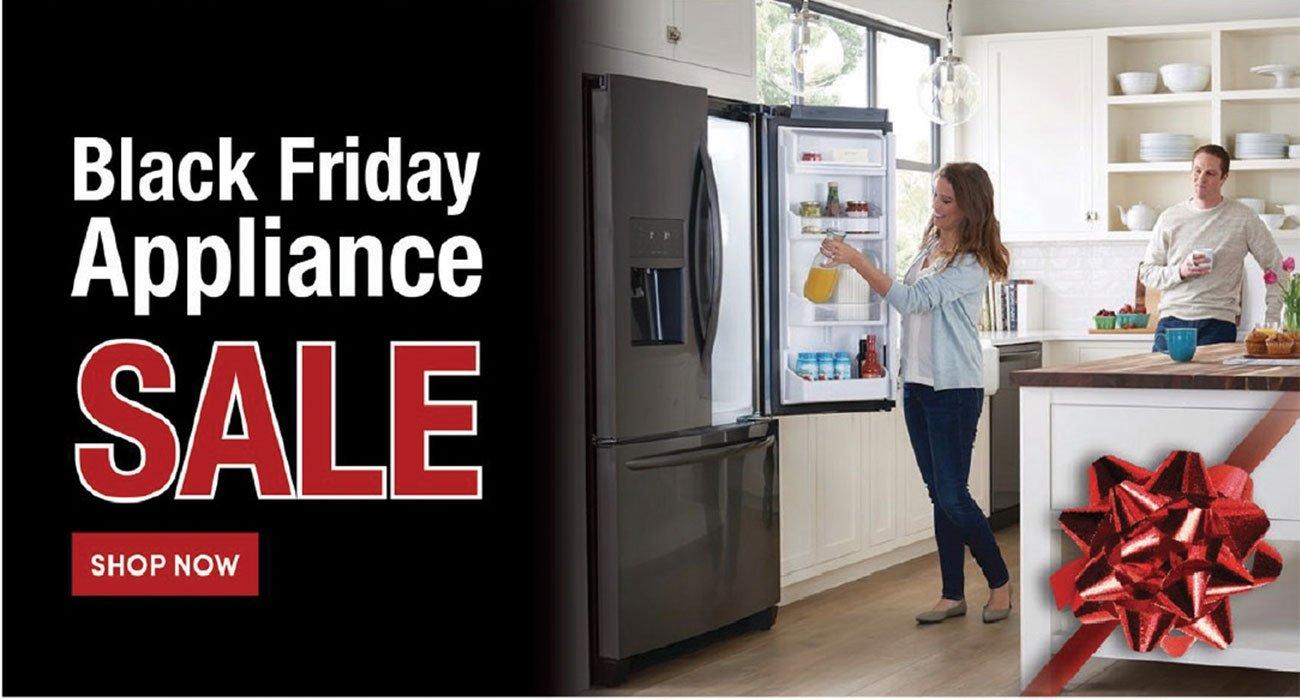 Shop-Black-Friday-Appliance-Sale