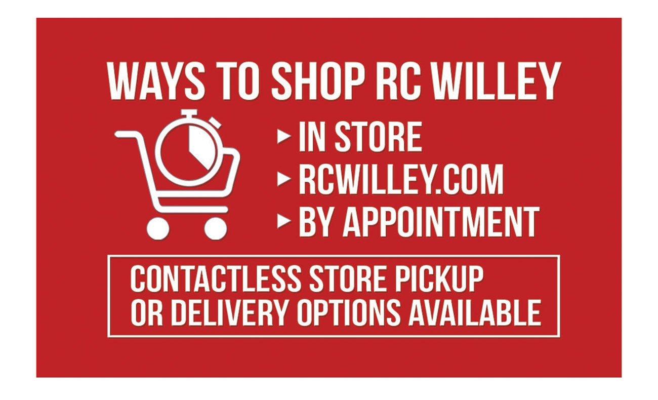 Ways-T0-Shop-RCW-Bright-Red-Stripe