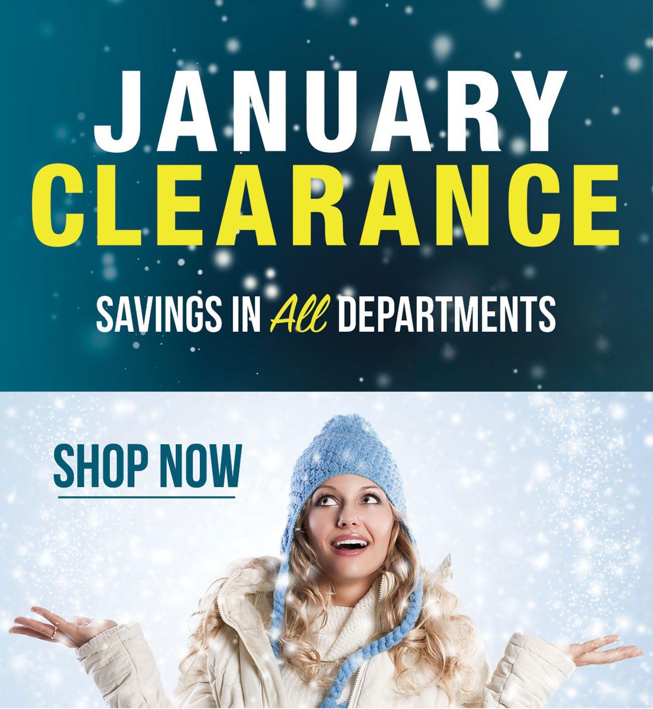 January_Clearance