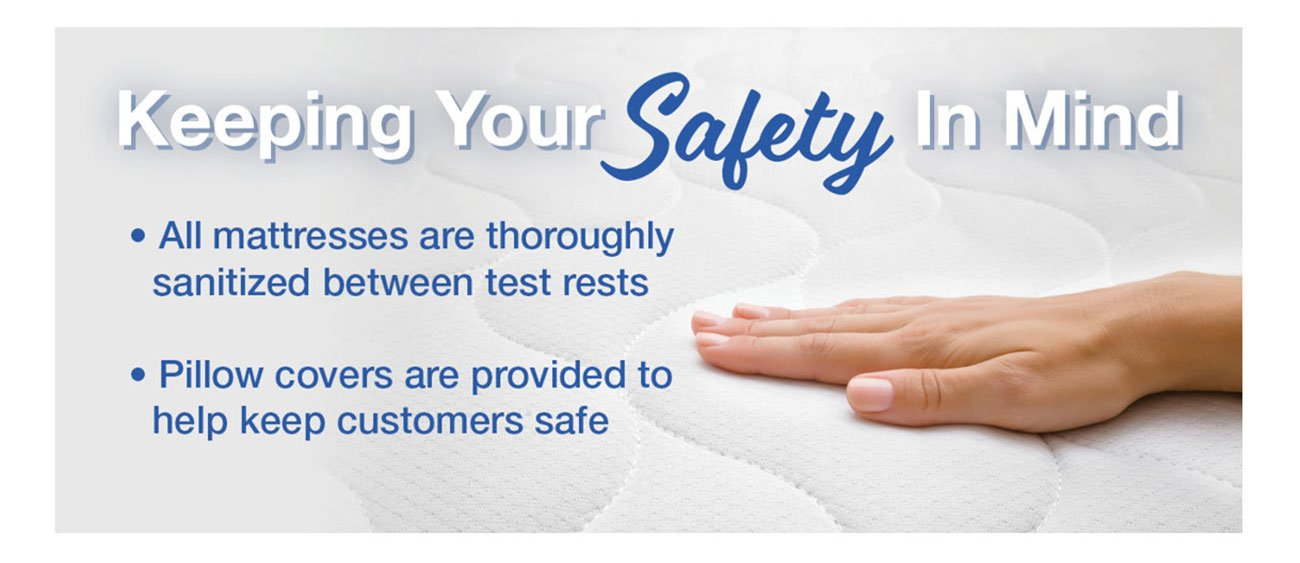 Keeping-your-safety-in-mind