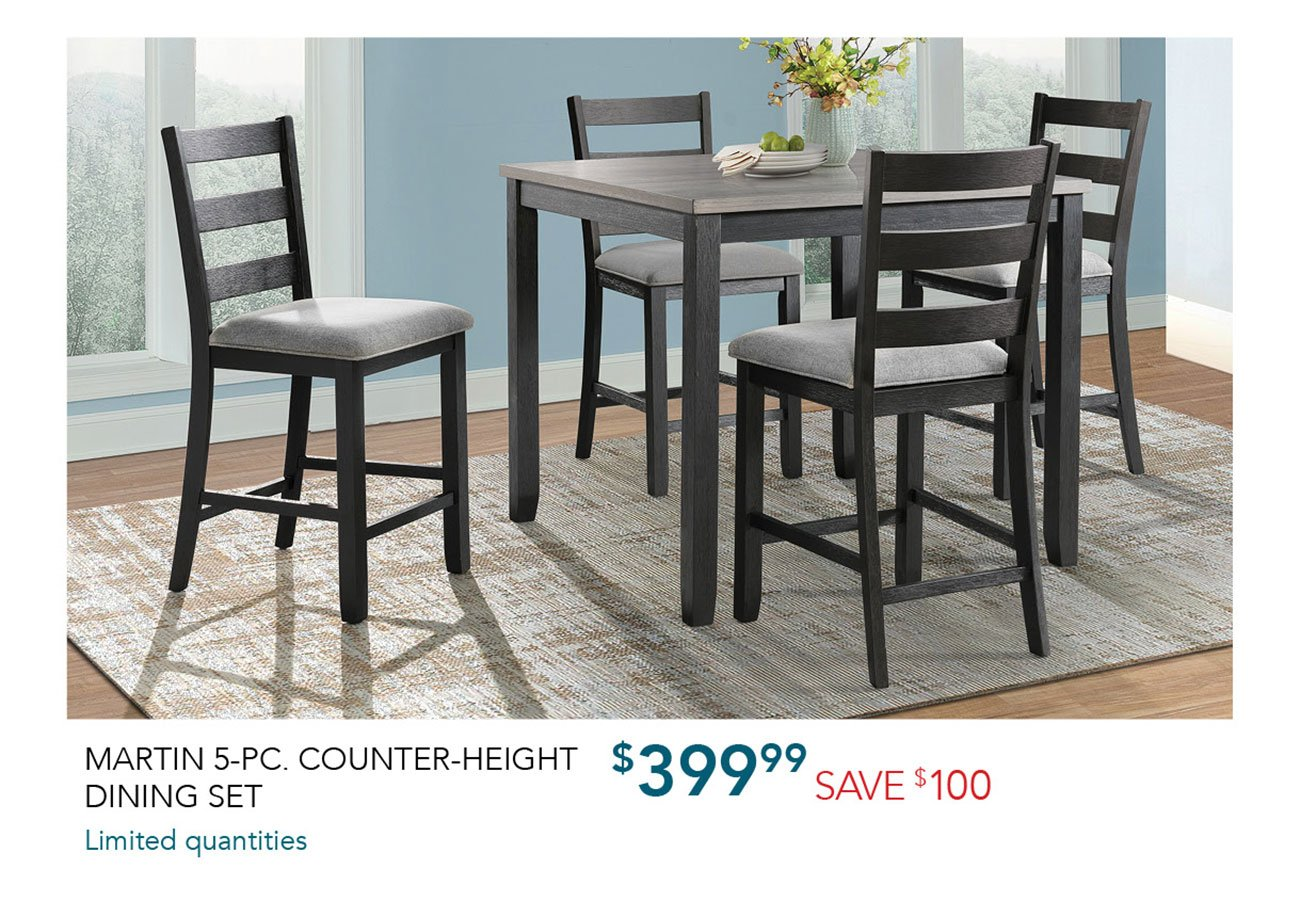 Martin-counter-height-dining-set