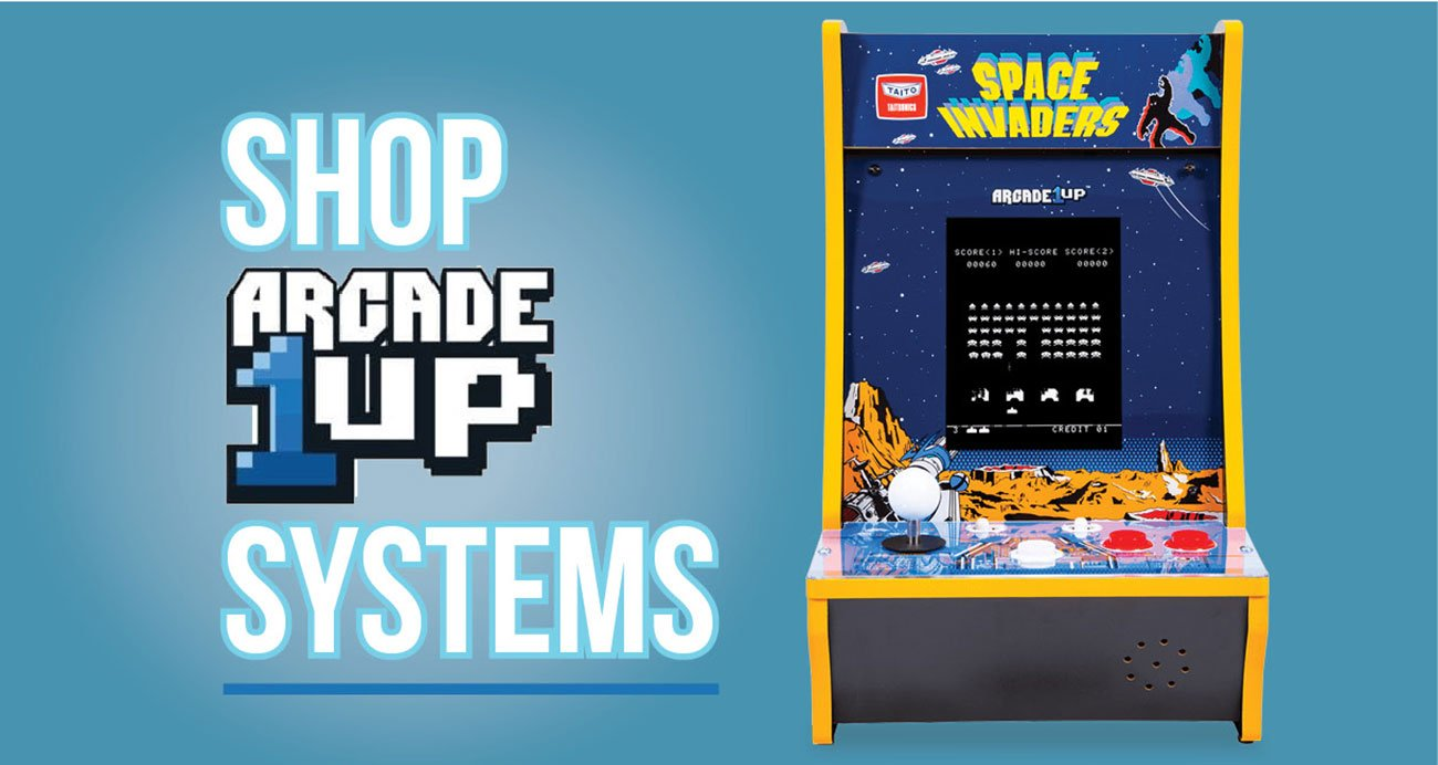 Shop-Arcade-1-up-systems
