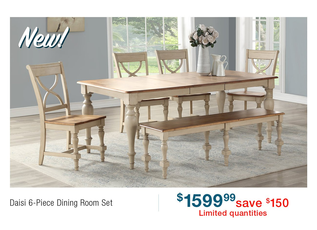 Daisi-dining-room-set