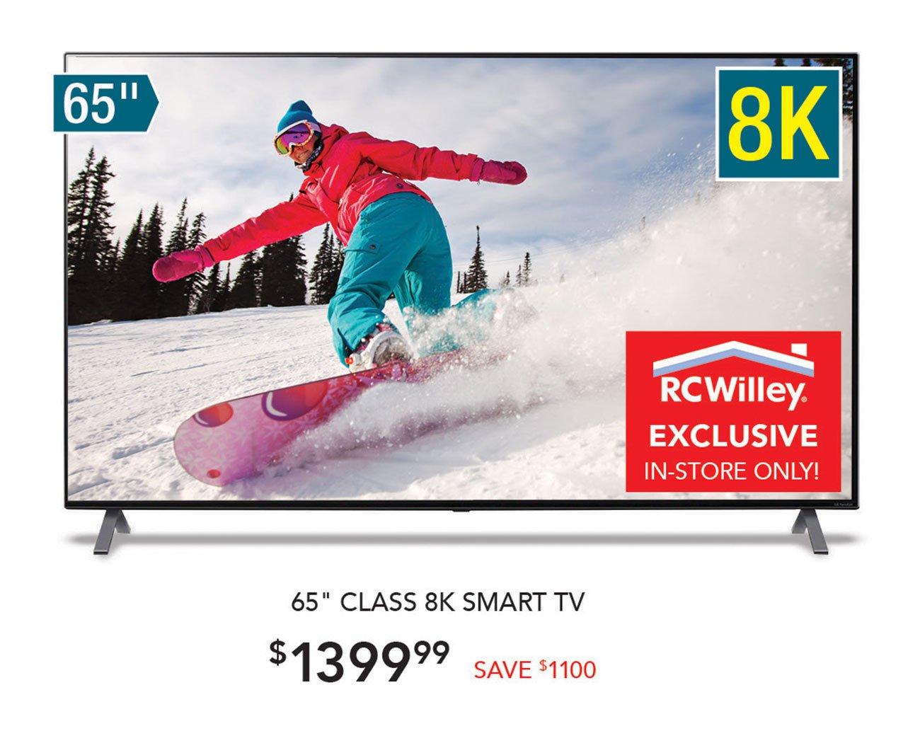 65-Class-8K-Smart-TV-UIRV